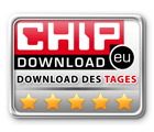 Download des Tages - Download CHIP.eu