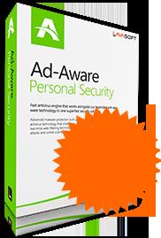 ad-aware kostenlos