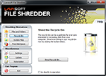 Thumbnail of screen_shredder_recycle.png