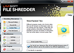 Thumbnail of screen_shredder_system.png